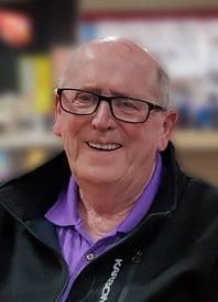 Kenneth Ken Ball  March 17 1944  May 19 2021 (age 77) avis de deces  NecroCanada