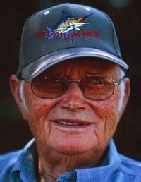 Marvin Sloss  July 25 1927  May 19 2021 (age 93) avis de deces  NecroCanada