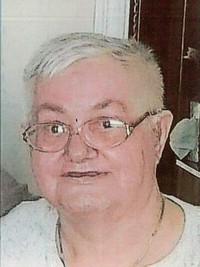 Regina Sheppard  May 20 2021 avis de deces  NecroCanada
