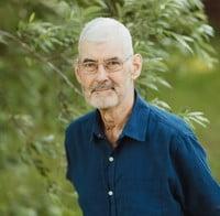Robert Bob McLeod  August 18 1952  May 19 2021 (age 68) avis de deces  NecroCanada