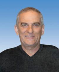 Sylvain Jacques  2021 avis de deces  NecroCanada