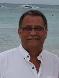 Ronald Goertzen  2021 avis de deces  NecroCanada
