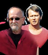 Slobodan Slobo Essigman  2021 avis de deces  NecroCanada