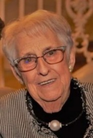 EMOND-SIROIS Anne-Marie  1939  2021 avis de deces  NecroCanada
