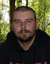Patrick FORTIN  Décédé le 21 mai 2021