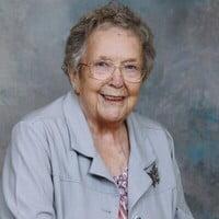 Helen Laakso  February 26 1921  May 21 2021 avis de deces  NecroCanada