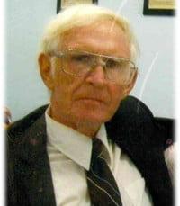 Alvin Charles Cole  2021 avis de deces  NecroCanada