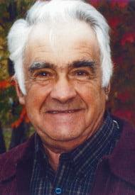 Antonio Roy  (1936  2021) avis de deces  NecroCanada