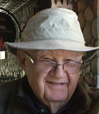 Frederick John Korinek  Sunday May 23rd 2021 avis de deces  NecroCanada