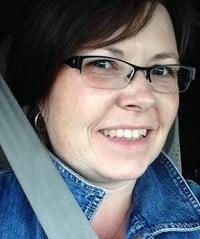 Mary Ann Monk Rose  May 22 2021 avis de deces  NecroCanada