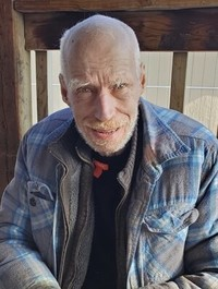 Stewart Hillier Whelan  2021 avis de deces  NecroCanada