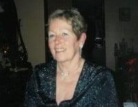 Arlene Mary Leier Lebedoff  May 10 1941  May 22 2021 (age 80) avis de deces  NecroCanada