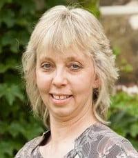 Heather Burgers  Tuesday May 25th 2021 avis de deces  NecroCanada