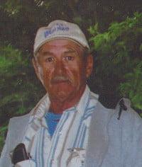 Ken Wayne Cornborough  June 18 1946  May 23 2021 (age 74) avis de deces  NecroCanada