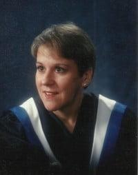 Marie Rachelle LeBlanc  May 21 2021 avis de deces  NecroCanada