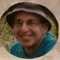 Philip Pinsky  2021 avis de deces  NecroCanada