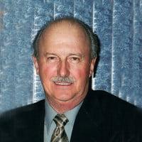 Raymond Pelchat  May 25 2021 avis de deces  NecroCanada