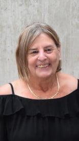 Sally Casavant  2021 avis de deces  NecroCanada