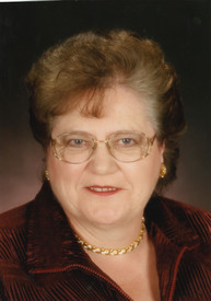 Aileen Ida Maki Yurdiga  December 5 1943  May 18 2021 (age 77) avis de deces  NecroCanada