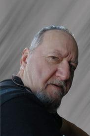 Claude Pare  (1953  2021) avis de deces  NecroCanada