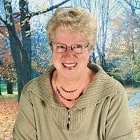 Colette Vezina-D'Amato  May 26 2021 avis de deces  NecroCanada