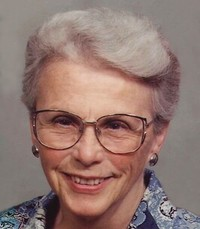 Joyce Kathleen Woolfrey Fowler  Tuesday May 25th 2021 avis de deces  NecroCanada