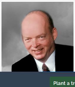 Leonard Proctor  May 21 2021 avis de deces  NecroCanada