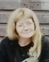 Mme Manon Lettre  2021 avis de deces  NecroCanada