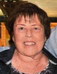 Debra Lynne Chatoff  22 décembre 1958