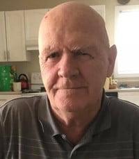 Donald John Matheson  Wednesday May 26th 2021 avis de deces  NecroCanada