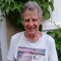 Gilles Langlois  2021 avis de deces  NecroCanada