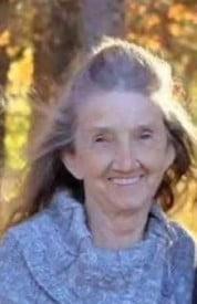 Jeannine Boucher  19452021 avis de deces  NecroCanada