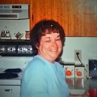 Marie Sophie Poirier  May 21 2021 avis de deces  NecroCanada