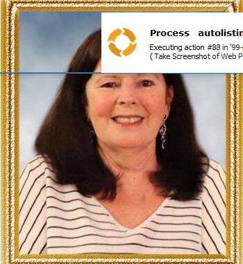 Mme Mathilda Pelletier  25 mai 2021 avis de deces  NecroCanada