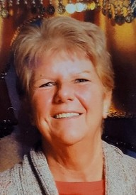 Mme Suzanne Berard Desautels  2021 avis de deces  NecroCanada