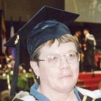 Mrs Heather Rothney  2021 avis de deces  NecroCanada