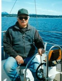 Bob Handley  December 2 1933  May 28 2021 (age 87) avis de deces  NecroCanada
