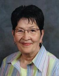Catherine Elizabeth McLeod  November 25 1939  May 27 2021 (age 81) avis de deces  NecroCanada