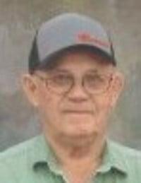 John Mike Bodnar  August 22 1935  May 28 2021 (age 85) avis de deces  NecroCanada