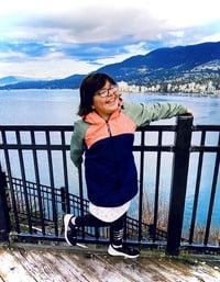Kelli Sarah Marie Severight Asapace  May 10 2010  May 29 2021 (age 11) avis de deces  NecroCanada
