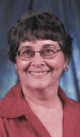 Mary Susan Daley  19522021 avis de deces  NecroCanada
