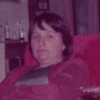GAGNON Mme Carole  1946  2021 avis de deces  NecroCanada
