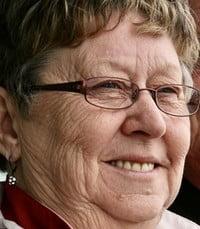 Jessie Lillian Campbell Aitken  Sunday May 30th 2021 avis de deces  NecroCanada