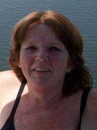 Nicole Fleury  19602021 | décédée le 29 mai avis de deces  NecroCanada