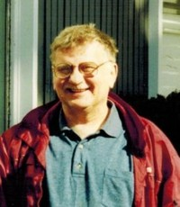 Richard Wirtanen  2021 avis de deces  NecroCanada