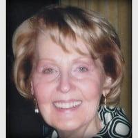 Suzanne Bouchard Guay  1935  2021 avis de deces  NecroCanada