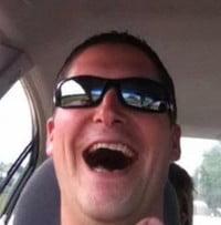 Tanner John Tisdale  May 20 2021 avis de deces  NecroCanada