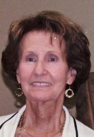 Yvonne Philibert  2021 avis de deces  NecroCanada