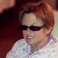 "CLARKE Jennifer ""Trudy Stanbridge  April 2 1949 — June 22 2021 avis de deces  NecroCanada"