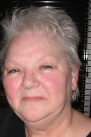 Darlene Lannigan  28 mai 2021 avis de deces  NecroCanada